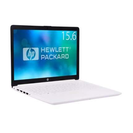 Ноутбук HP 15-da0189UR 4MW88EA