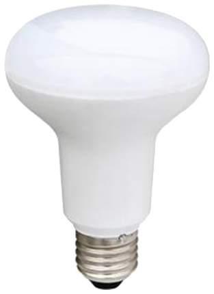 Лампочка Ecola Reflector R80 G7NV12ELC E27 12W