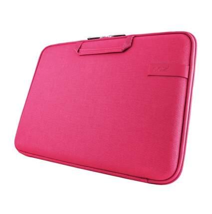 "Чехол для ноутбука 13"" Cozistyle Smart Sleeve розовый"