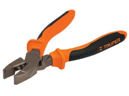 Плоскогубцы Truper T200-9X 12351