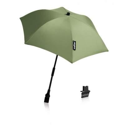 Зонтик от солнца Babyzen - peppermint