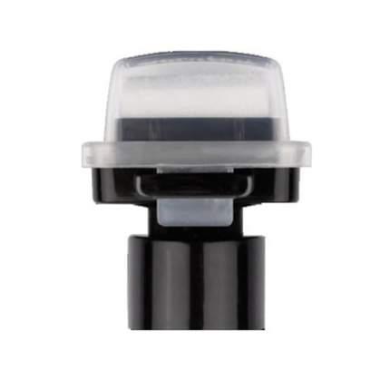 Голова сменная для маркера Molotow Transformer 30мм