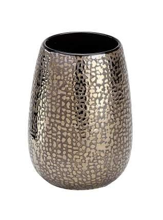 Керамический стакан Marrakesh