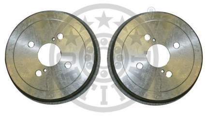 Тормозной барабан OPTIMAL BT-1430