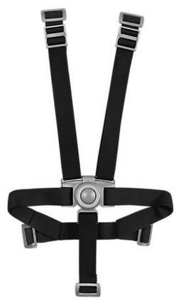 Комплект ремней безопасности Maclaren PM1Y440352 Black