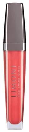 Блеск для губ Limoni Rich Color Gloss тон 116 7,5 мл