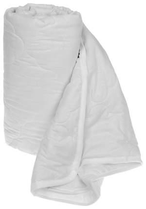 Одеяло детское Sova&Javoronok Бамбук 172х205 см