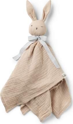Комфортер для новорожденного Elodie Details Blinkie - Belle 103203