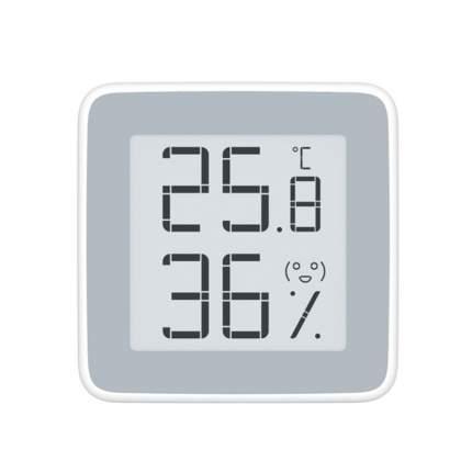 Комнатный термометр-гигрометр Xiaomi Digital Thermometer Hygrometer