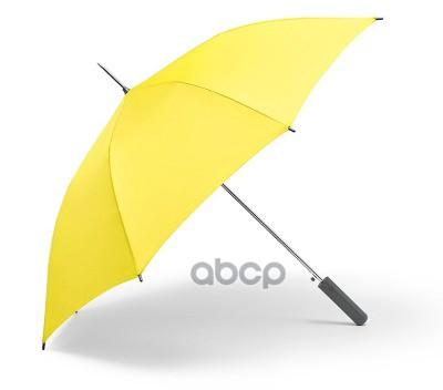 Зонт BMW 80232445724