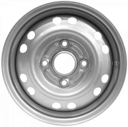 Колесные диски Next R J PCDx ET D WHS248604