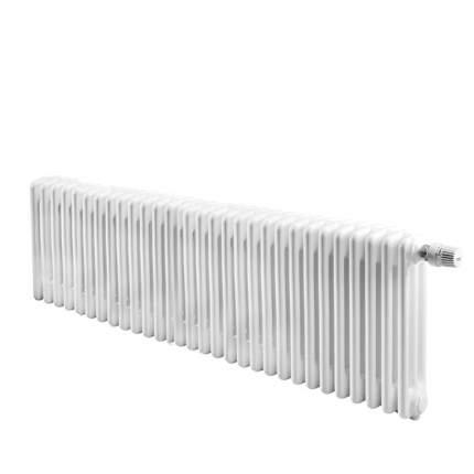 Радиатор стальной IRSAP 565x1350 TESI 30365/12 №25