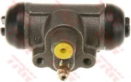 Тормозной цилиндр TRW/Lucas BWH406