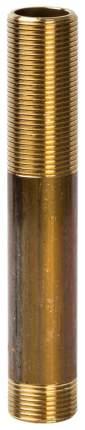 Сгон Stout SFT-0032-034200