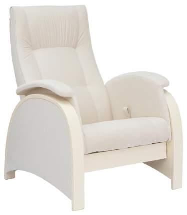 Кресло для гостиной Milli 103х79х80 см, бежевый