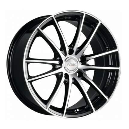 Колесные диски Racing Wheels R17 7J PCD5x114.3 ET45 D67.1 87513665889