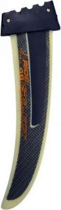 Плавник для виндсерфинга BIC Sport Fin Select Ride DTT (T293 OD 2012+, 148) 46