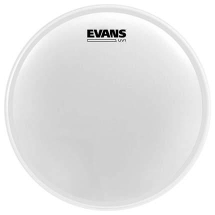 Пластик EVANS BD22UV1