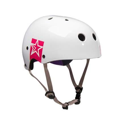 Защитный шлем Jobe 2016 Slam Wake Helmet, pink, XS