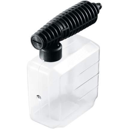 Пеногенератор для мойки высокого давления Bosch F016800415