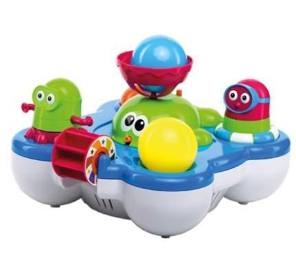 Игрушка для купания Pic'nMix Морские приключения
