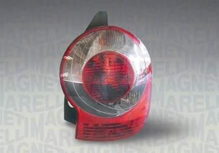 Задний фонарь MAGNETI MARELLI 714000028263