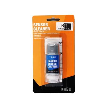 Жидкость для чистки матриц FST CS-1