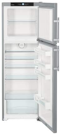 Холодильник LIEBHERR CTPESF 3316-22 Silver