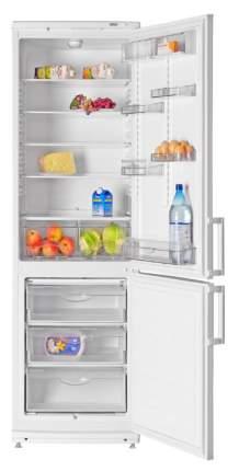 Холодильник ATLANT ХМ4024-000 White