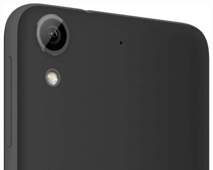 Смартфон HTC Desire 626 LTE 16Gb Grey