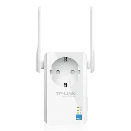 Ретранслятор Wi-Fi сигнала TP-LINK TL-WA860RE(EU) Белый