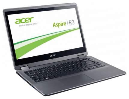 Ноутбук-трансформер Acer Aspire R3-471TG-555B
