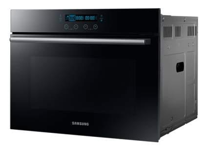 Встраиваемая микроволновая печь Samsung NQ50H5537KB
