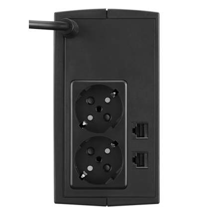 Блок бесперебойного питания CyberPower UT450E