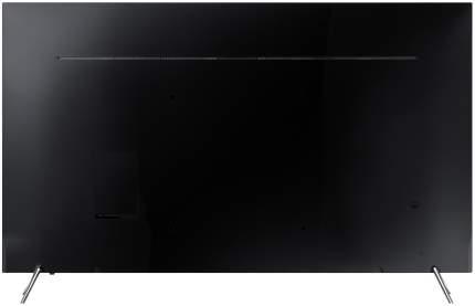 LED Телевизор 4K Ultra HD Samsung UE49KS7000U