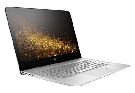 Ультрабук HP ENVY 13-ab001ur Y5V35EA