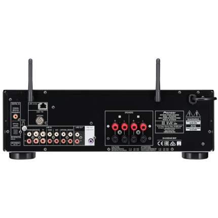 Ресивер Pioneer SX-N30-S