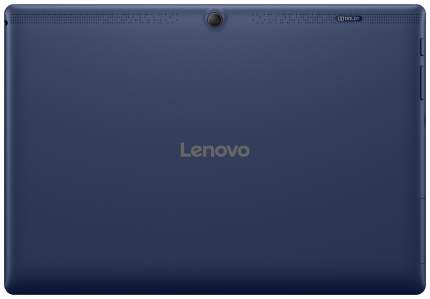 "Планшет Lenovo Tab2 A10-30 10"" 16GB LTE Blue (TB2-X30L)"