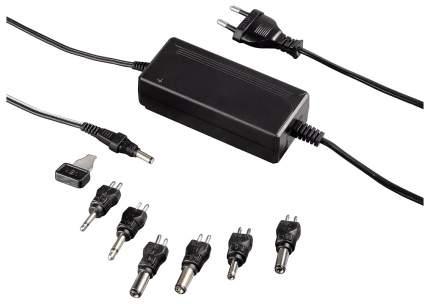 Сетевое зарядное устройство Hama Eco 3000 00087090