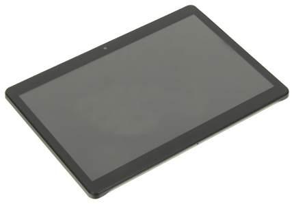 Планшет Digma Plane 9508M 3G (PS9080MG)