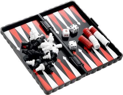 Шахматы магнитные играем вместе g049-h37005r
