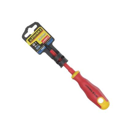 Диэлектрическая отвертка Stayer 25142-1-08