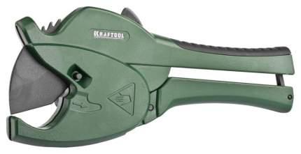 Сменное лезвие для строительного ножа KRAFTOOL 23410-42-S