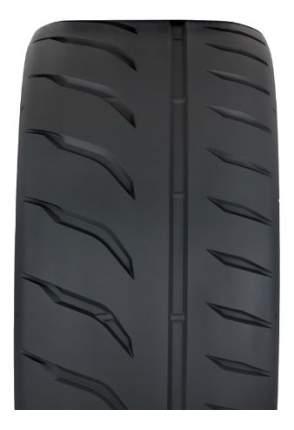 Шины TOYO Proxes R888R 285/35 ZR20 100 (TS00958)