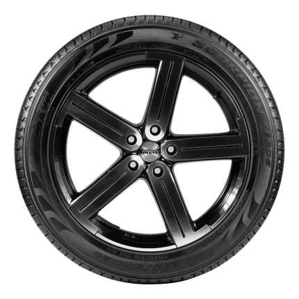 Шины Pirelli Scorpion Verde All-Season 255/55R18 109H (1806300)