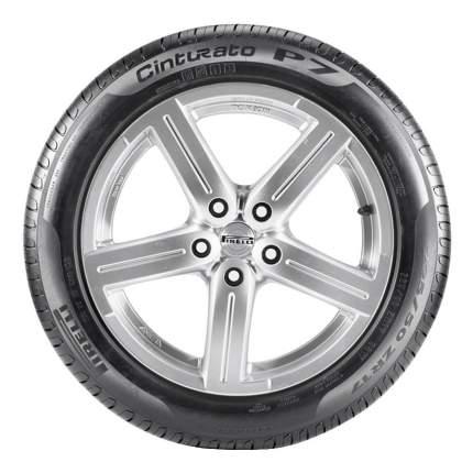 Шины Pirelli Cinturato P7 225/55R17 101W (1988100)