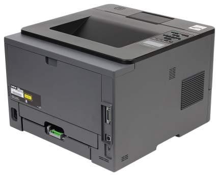 Лазерный принтер Brother HL-L5000D