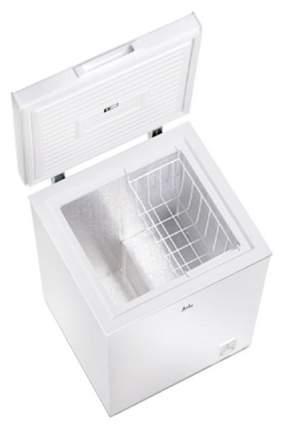 Морозильный ларь Hansa FS100.3 White