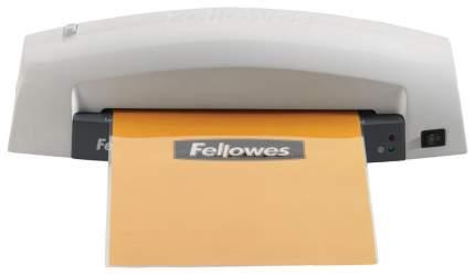 Ламинатор Fellowes Lunar A4 FS-57156 FS-57156 Белый