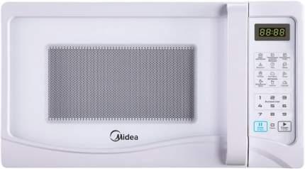 Микроволновая печь с грилем Midea EG720CEE white
